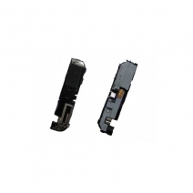 Ringer Buzzer Loud Speaker For samsung Galaxy S 2 LTE HD (E120L)