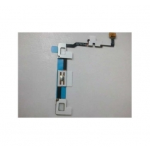 Touch Flex Cable For samsung Galaxy S 2 LTE HD (E120L)