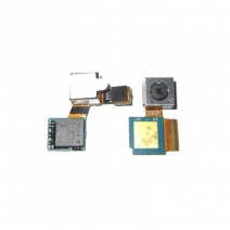Camera Flex Cable For samsung I909 Galaxy S