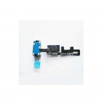 Earpiece Speaker Flex cable For samsung I909 Galaxy S