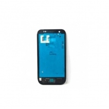 Face Plate For samsung I909 Galaxy S