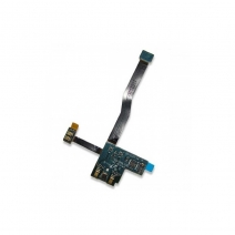 For samsung I909 Galaxy S Main Flex Ribbon Cable
