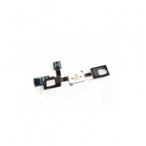 Keypad Flex Cable Ribbon For samsung I909 Galaxy S