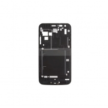 Front Housing Frame Bezel Plate for Samsung i929 Galaxy S II Duos