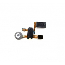 For samsung I9100 Galaxy S II Earpiece Speaker with Vibrator