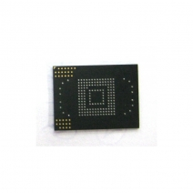 For samsung i9100 Galaxy S II Flash Chip with Program