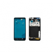 For samsung I9100 Galaxy S II Front Cover
