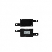 For samsung I9100 Galaxy S II Home Button - Black