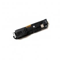 For samsung I9100 Galaxy S II Ringer Loud Speaker Buzzer