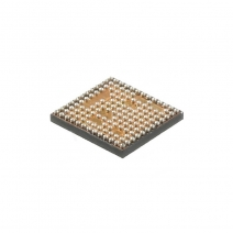 Intermediate Frequency IC Repair Part for Samsung Galaxy S2 I9100