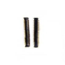 LCD Screen FPC Connector for Samsung I9100 Galaxy S II