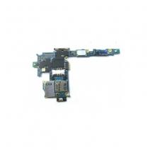 Main Board with Program For samsung i9100 Galaxy S II