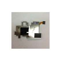 SIM Holder Flex Cable For samsung Galaxy S II Epic 4G Touch D710(Spint)
