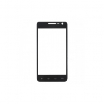 For samsung Galaxy S I777 Touch Lens OEM