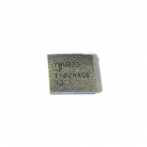 For samsung Galaxy S II I777 Audio IC