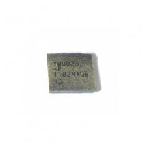 For samsung Galaxy S II I777 Audio IC