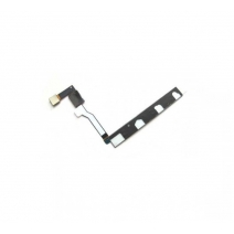 Touch Flex Cable For samsung Galaxy S II Skyrocket i727