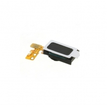 Earpiece Speaker Replacement for Samsung Galaxy S3 mini i8190