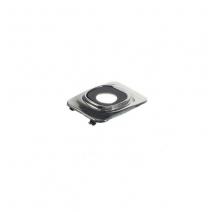 Camera Lens Ring Repair Part for Samsung Galaxy S3 Mini i8190