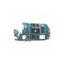 For samsung I8190 Galaxy S III mini PCB Main Board