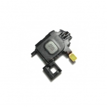Ringer Buzzer Loud Speaker For samsung I8190 Galaxy S III mini-Black