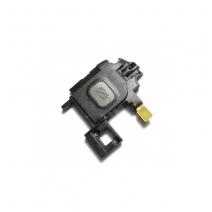 Ringer Buzzer Loud Speaker For samsung I8190 Galaxy S III mini-Black