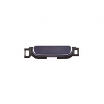 Blue Main Keypad Home Button Repair Parts for Samsung Galaxy S3 S III SGH-T999 OEM