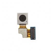 Rear Back Big Camera Lens Flex Cable for Samsung Galaxy S3 S III SGH-T999 OEM
