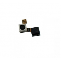 For samsung I9001 Galaxy S Plus Flex Cable with Rear Camera Socket