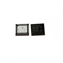 20794S1A Wireless Switch IC For samsung I9500 Galaxy S4