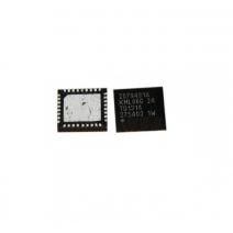 20794S1A Wireless Switch IC For samsung I9500 Galaxy S4