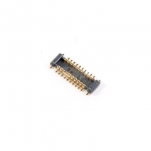 Audio Flex FPC Connector Plug for Samsung Galaxy S4 i9500