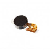For Samsung Galaxy S4 GT-I9500 Vibrating Motor