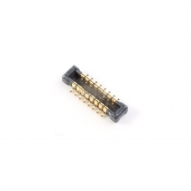 For Samsung Galaxy S4 i9500 Earpiece Speaker Flex Contact FPC Plug Connector