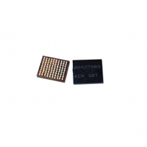 MAX77803 Power IC For samsung I9500 Galaxy S4