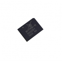 SKY77615-11 Power Amplifier IC For samsung I9500 Galaxy S4