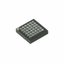 Small Audio IC Repair Part for Samsung I9500 Galaxy S4