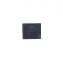WCD9310 Audio IC For samsung I9500 Galaxy S4
