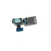 Earpiece Seaker Flex Cable for samsung I9505 Galaxy S4