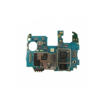 FOR SAMSUNG GALAXY S4 AT&T SGH-I337 REPLACEMENT 16GB LOGIC BOARD MOTHERBOARD