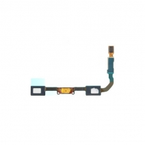Sensor Signal Flex Cable Ribbon Replacement Part for Samsung Galaxy S4 IV SGH-I337 AT&T