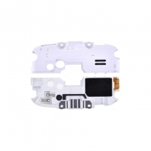 Loud Speaker Buzzer Ringer Module Parts for Samsung Galaxy S4 mini I9190
