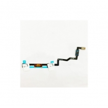 Keypad Function Sensor Proximity Flex Cable For Samsung Galaxy S4 Zoom C101
