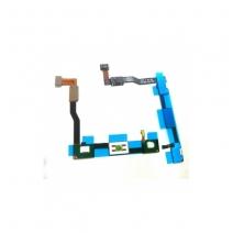 Sensor Flex Cable for Samsung I9105 Galaxy S II Plus