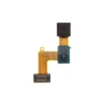 OEM Front Camera Module Replacement for Samsung I9070 Galaxy S Advance