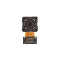 OEM Rear Camera Lens Module Spare Parts for Samsung I9070 Galaxy S Advance