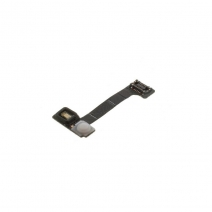 Light Sensor Flex Cable for Samsung I9295 Galaxy S4 Active