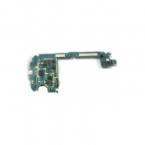 PCB MainBoard For samsung I9300 Galaxy S III