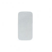 Touch Screen Digitizer Adhesive Sticker for Samsung Galaxy S3 i9300
