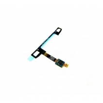 Touch Sensor Flex Cable For samsung I9300 Galaxy S III